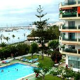 Comodoro Apartments Picture 2