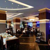 Hatipoglu Beach Hotel Picture 6