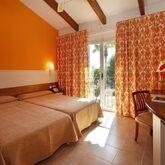 Blau Colonia Sant Jordi Club Hotel Picture 9