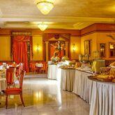 Royal Mirage De Luxe Hotel Picture 12
