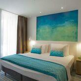 Mlini Hotel Picture 3