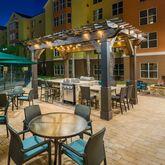 Homewood Suites Universal Orlando Hotel Picture 15