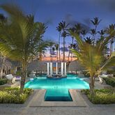 Paradisus Palma Real Golf and Spa Hotel Picture 13