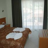 Celay Hotel Picture 8
