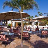 Melia Tamarindos Hotel Picture 16