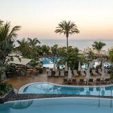 Vincci La Plantacion Hotel Picture 16