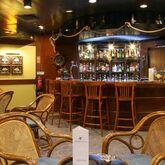 Estoril Eden Hotel Picture 6