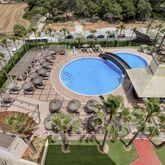 THB El Cid Hotel Picture 17