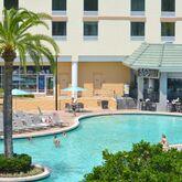 Rosen Plaza Resort Hotel Picture 0