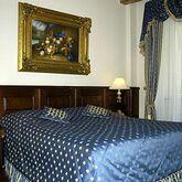 U Zlateho Stromu Hotel Picture 4