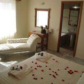 Futura Hotel Picture 2