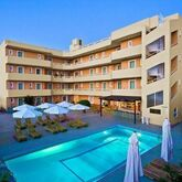 Estia Beach Hotel Picture 0
