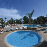 Holidays at Festival Village Hotel in Salou, Costa Dorada