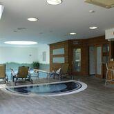 Grand Cettia Hotel Picture 14