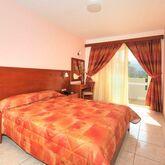 Pelopas Resort Picture 5