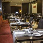 Zenit Lisboa Hotel Picture 2
