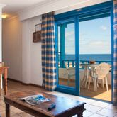 Agua Marina Apartments Picture 6