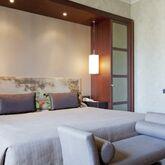 Barcelona Center Hotel Picture 5