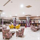 Green Nature Diamond Hotel Picture 2