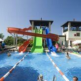 Vera Mare Resort Picture 2