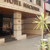 Nacional Hotel Picture 0