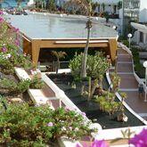 Allsun Barlovento Hotel Picture 3