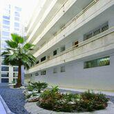 Los Peces Apartments Picture 6