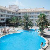 Holidays at Grupotel Alcudia Suite Hotel in Playa de Muro, Majorca