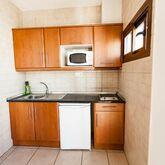 Tramuntana Apartments Picture 8