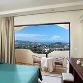 Venezia Resort Hotel Picture 11