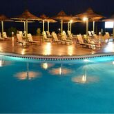 Imperial Shams Abu Soma Hotel Picture 11