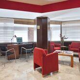 Best Aranea Hotel Picture 9