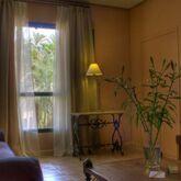 Jardin Milenio Hotel Picture 7