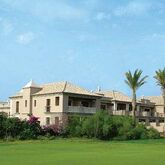 Marylanza Golf Resort and Spa Aparthotel Picture 2