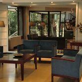 Arenas Atiram Hotel Picture 8