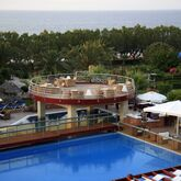 Aegean Senses Resort and Spa Picture 2
