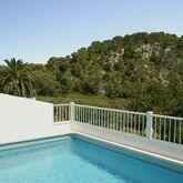 Galdana Palms Villas Picture 2