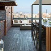 Holidays at Renaissance Barcelona Hotel in Paseo de Gracia, Barcelona