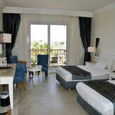 Il Mercato Hotel & Spa Picture 5