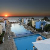 Eleni Holiday Village Hotel Picture 0