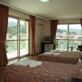 Alkan Hotel Picture 3