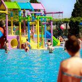 Club Mac Alcudia Hotel Picture 12