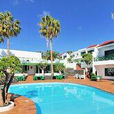 Rocas Blancas Apartments Picture 7