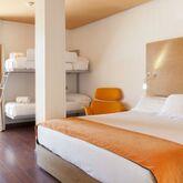 Petit Palace Plaza Malaga Hotel Picture 5