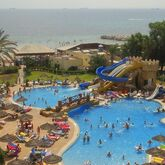 Marhaba Royal Salem Hotel Picture 9
