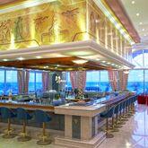 Rodos Palladium Hotel Picture 18