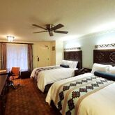 Disney's Coronado Springs Resort Picture 5
