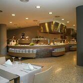 Caprici Verd Hotel Picture 17