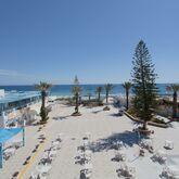 El Mouradi Club Selima Hotel Picture 14