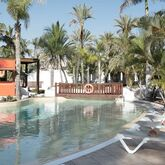 Gran Canaria Princess Hotel Picture 6